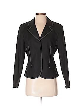 Josephine Chaus Blazer Size 4