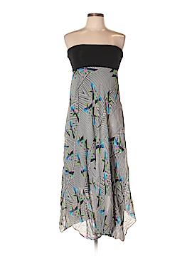 Atelier Casual Dress Size S