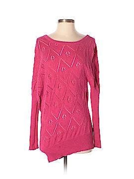 Maglia Pullover Sweater Size S