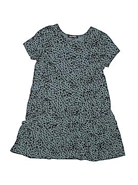 Billabong Dress Size 11