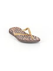 Havaianas Women Flip Flops Size 6