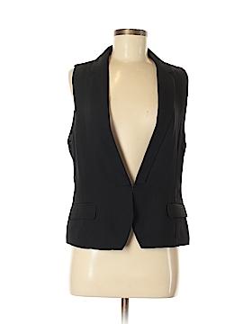 Gap Tuxedo Vest Size M