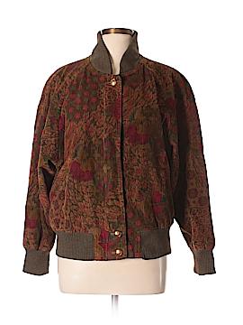 Bogner Jacket Size 10
