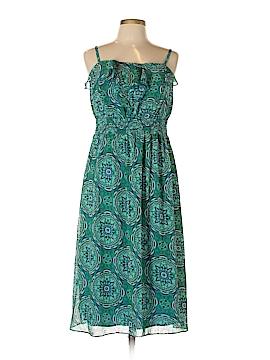 Faded Glory Casual Dress Size L