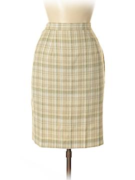 Savion Casual Skirt Size 6