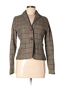 Gap Outlet Wool Blazer Size 6