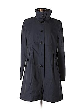 DKNY Trenchcoat Size L