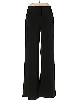 Chelsea28 Dress Pants Size 2