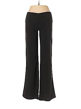 Valia Casual Pants Size 3
