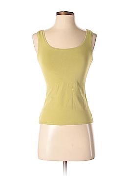 Nic + Zoe Tank Top Size XS