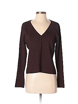 Venue Cardigan Size M