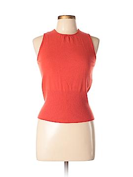 KORS Michael Kors Cashmere Pullover Sweater Size L