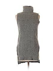 RACHEL Rachel Roy Women Wool Pullover Sweater Size XS