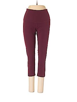 Zella Active Pants Size XS