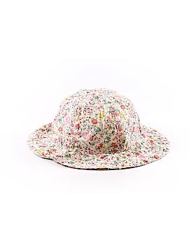 Rachel Riley Sun Hat Size 2