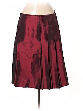 Drama Formal Skirt Size 8