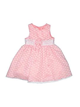 Marmellata classics Special Occasion Dress Size 2T