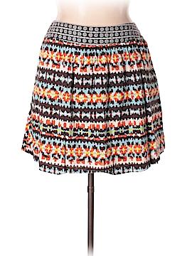 Porridge Casual Skirt Size 10