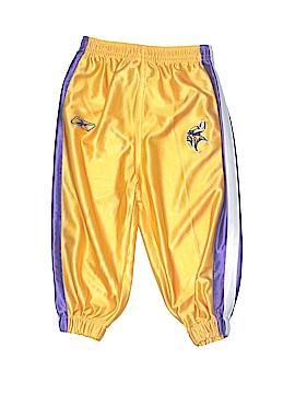 Reebok Active Pants Size 18 mo