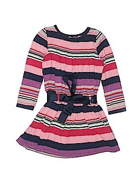 Monsoon Dress Size 3