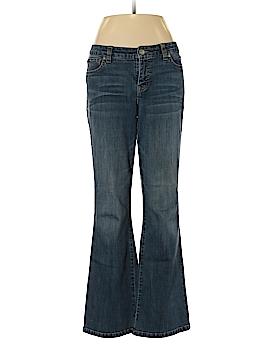 Code Bleu Jeans Size 8