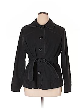 L.L.Bean Jacket Size XL (Petite)