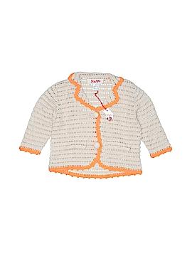 Siaomimi Cardigan Size 5T
