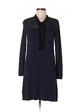 Shoshanna Casual Dress Size M
