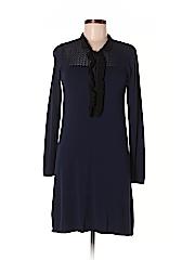 Shoshanna Women Casual Dress Size M