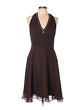 DressBarn Cocktail Dress Size 12