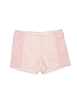 Marineblu Dressy Shorts Size S