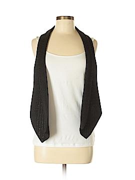 RACHEL Rachel Roy Vest Size XS