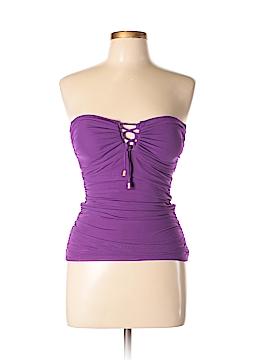 Lauren by Ralph Lauren Swimsuit Top Size 9