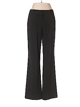 Ann Taylor LOFT Outlet Dress Pants Size 2