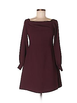 Jill Jill Stuart Cocktail Dress Size 6
