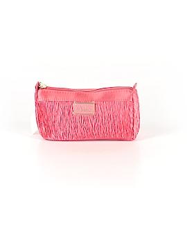 Noelle Makeup Bag One Size