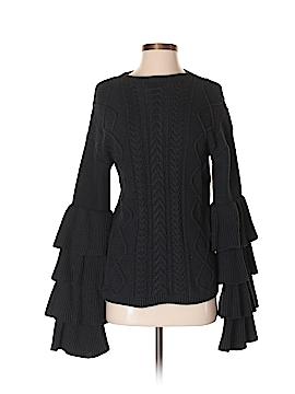 Asilio Pullover Sweater Size 4