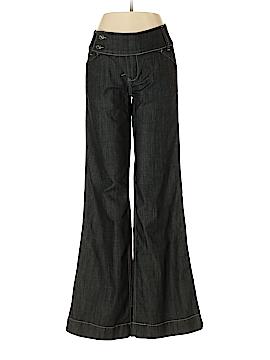 JW (JW Style) Jeans Size 4