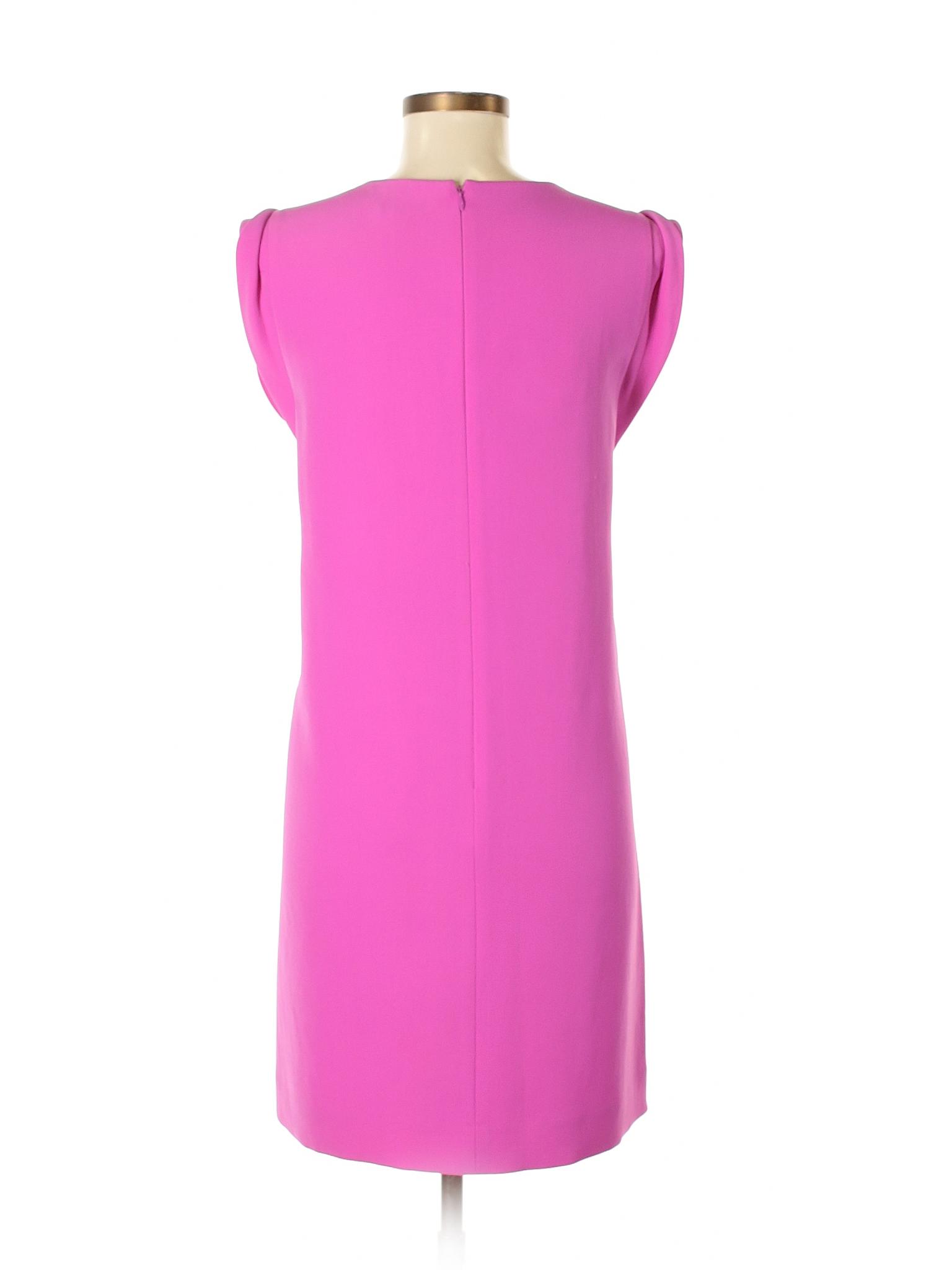 Boutique Casual Taylor Ann winter Dress rqgzRrZ
