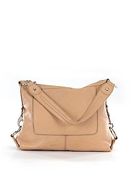 Antonio Melani Leather Tote One Size