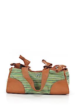 M Missoni Shoulder Bag One Size