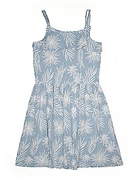 Crazy 8 Dress Size 14