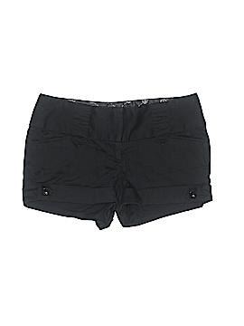 Guess Khaki Shorts 24 Waist