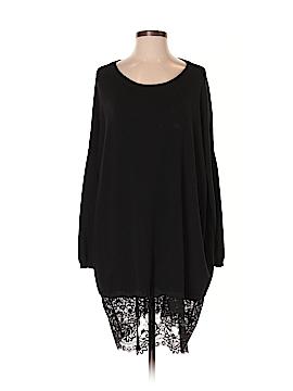 Twin-Set Simona Barbieri Casual Dress Size S