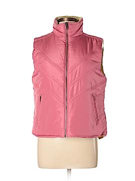 CAbi Vest Size L