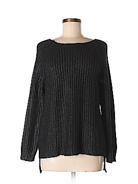 JW (JW Style) Pullover Sweater Size XL