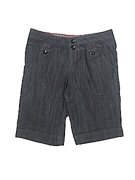 One 5 One Denim Shorts Size 10