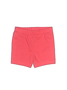 Swiggles Shorts Size 0-3 mo