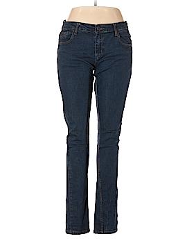Splash Jeans 30 Waist