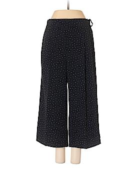 Dunnes Casual Pants Size 36 (EU)